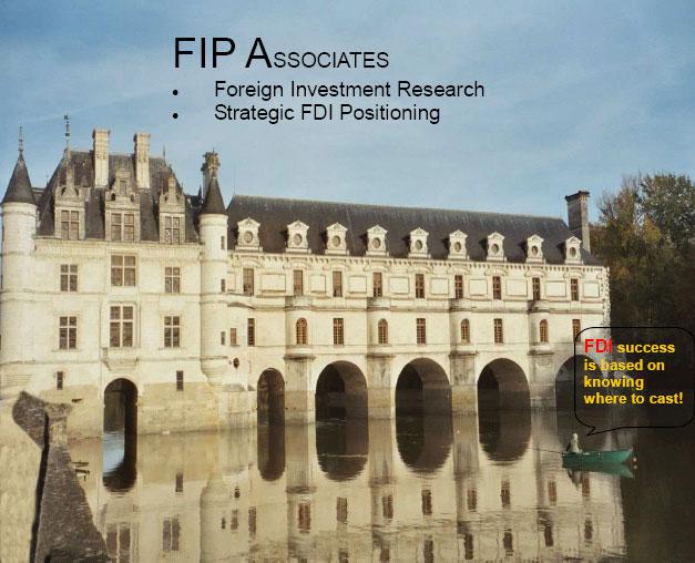 FIP Associates company